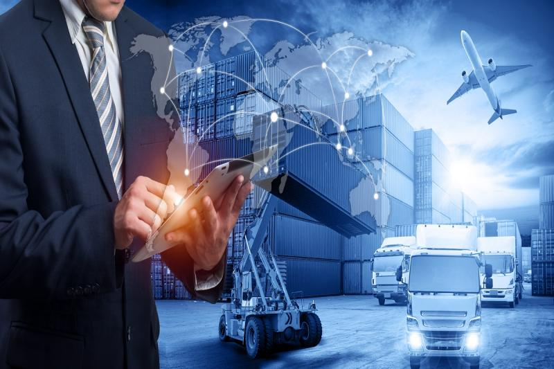 Freight Management Software Market to See Huge Growth in Future by 2020-2028