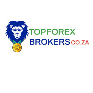 Find the best Forex brokers in South Africa by checking our ratings