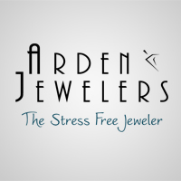 Arden Jewelers : Diamond Engagement Rings and Jewelry Buyers in Sacramento, CA for Over 25 Years