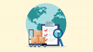 What is the cheapest way to ship internationally?