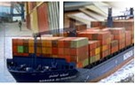 China container shipping,ocean freight forwarding,LCL& FCL shipping,container line