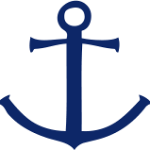 Nautical Gold Jewelry – Shop Custom Jewelry and Sterling Silver