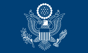 Contact Information | U.S. Embassy in Barbados, the Eastern Caribbean, and the OECS