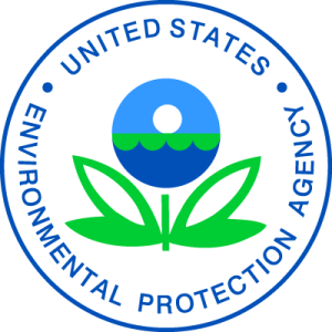 Designation of the U.S. Caribbean Emission Control Area for Marine Vessels