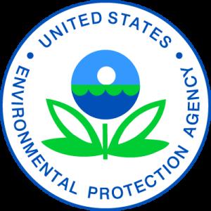 Designation of the U.S. Caribbean Emission Control Area for Marine Vessels