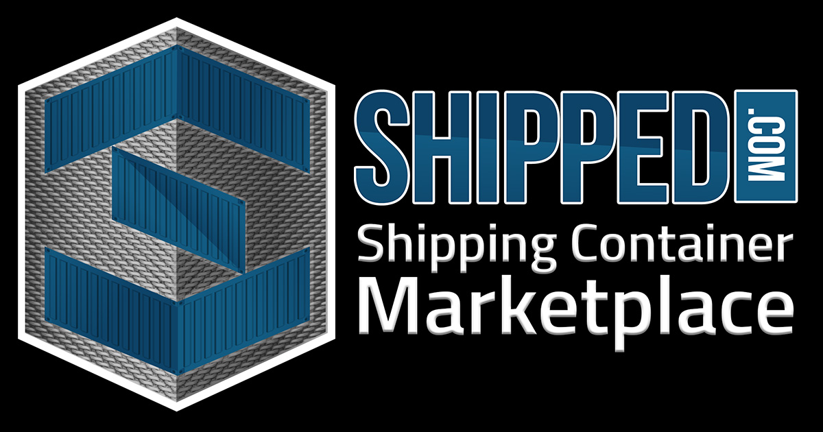 Buy or Rent Shipping Containers For Sale At Shipped.com