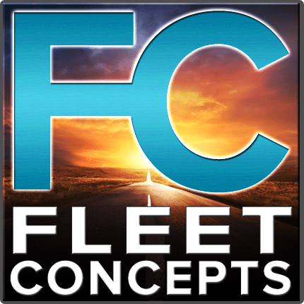 Fleet Concepts | Truck Logistics Freight Shipping Services