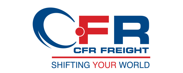 CFR Freight