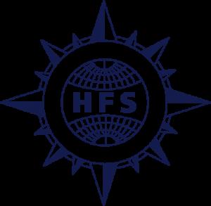 Hemisphere Freight Services (HFS) | Global Logistics, Transport & Shipping