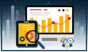 Freight Transportation Management System  Market: Global Growth Manufacturers, Regions, Product Types, Major Application Analysis & Forecast to 2025