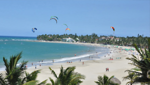 Dominican Republic Real Estate CENTURY 21