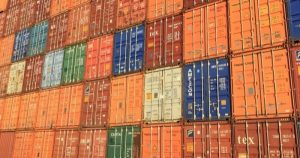 2020 International Container Shipping Rates & Costs