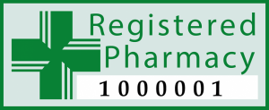 Internet pharmacy | General Pharmaceutical Council