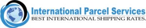 International Shipping, International Courier Parcel Delivery Services Company, Overseas Shipping Service