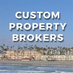 Custom Property Brokers