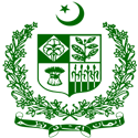 Pharmacy Council Pakisatn