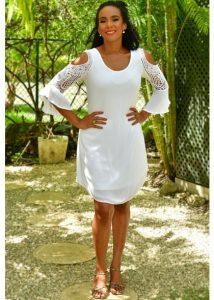 Women's Clothing Store in Bridgetown Barbados