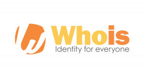 Domain Names & Identity for Everyone