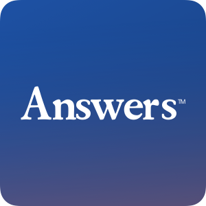 Answers about Postage and Shipping