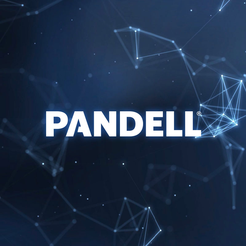 Pandell | LandWorks | Financial and Land Software