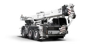 Complex Logistics, Heavy Haul, Flatbed, Specialized Transportation Whitby, Toronto, Ontario