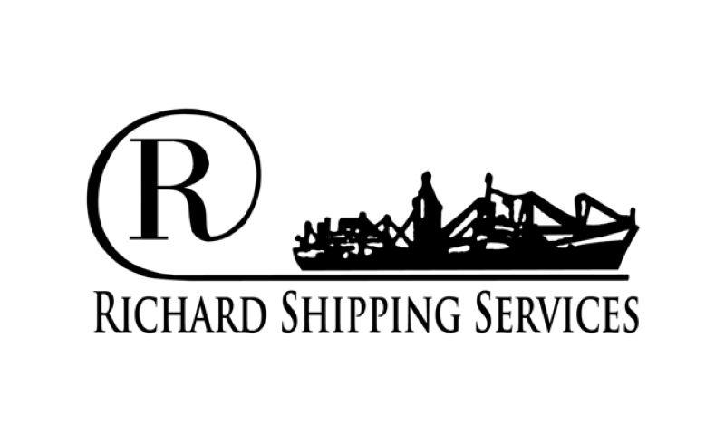 Shipping To Nassau, Bahamas | Richard Shipping Services