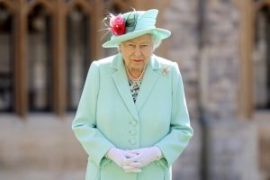 Barbados to drop Queen Elizabeth as head of state in 2021
