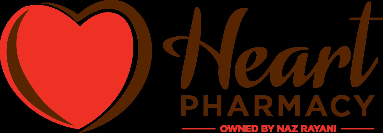 Pharmacy Victoria BC | Heart Pharmacy