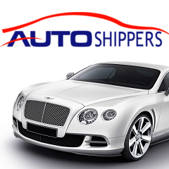 AutoShippers Car Shipping | Shipping Cars Overseas
