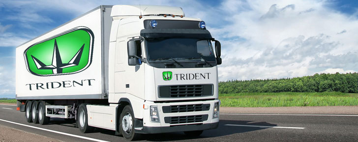 TFS Handling (UK) Limited   Home   Freight   Gibraltar