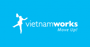 Recruiting Freight Forwarding Operation Administrator at Công Ty TNHH Fujitrans (Vietnam) – Fujitrans (Vietnam) CO., LTD. Apply now!
