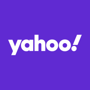 Yahoo Australia | News, email and search