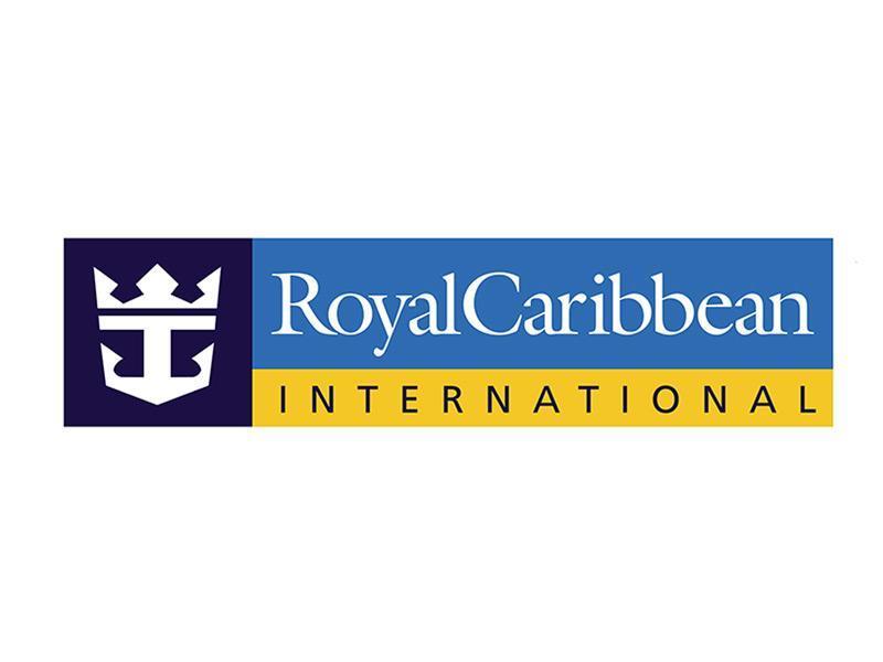 Royal Caribbean – Ships and Itineraries 2020, 2021, 2022