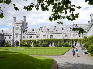 Pharmacy | University College Cork