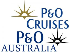 P&O Cruises – Ships and Itineraries 2020, 2021, 2022