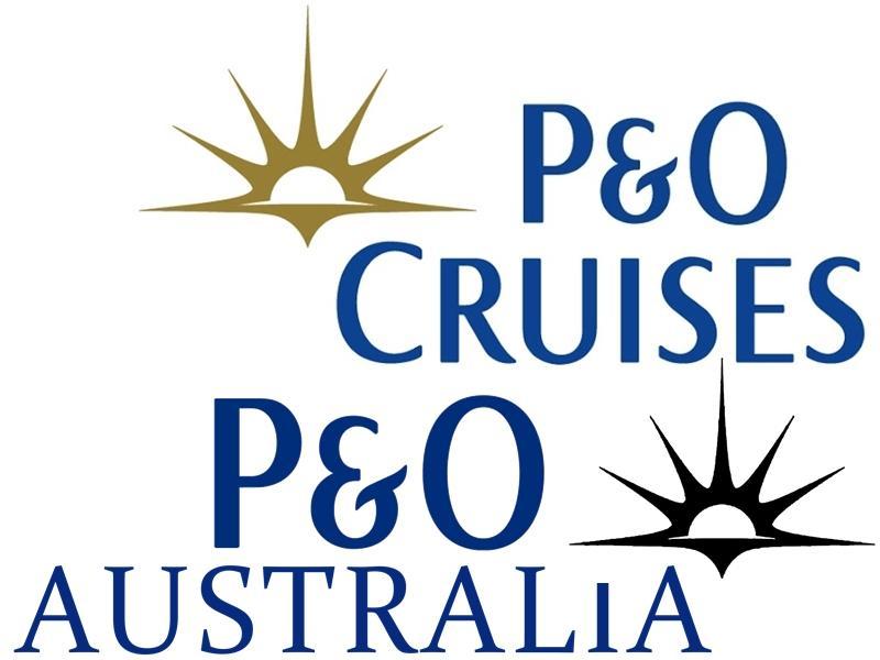 P&O Cruises – Ships and Itineraries 2020, 2021, 2022