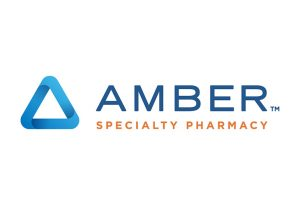Amber Specialty Pharmacy | Specialty Drugs & Medications