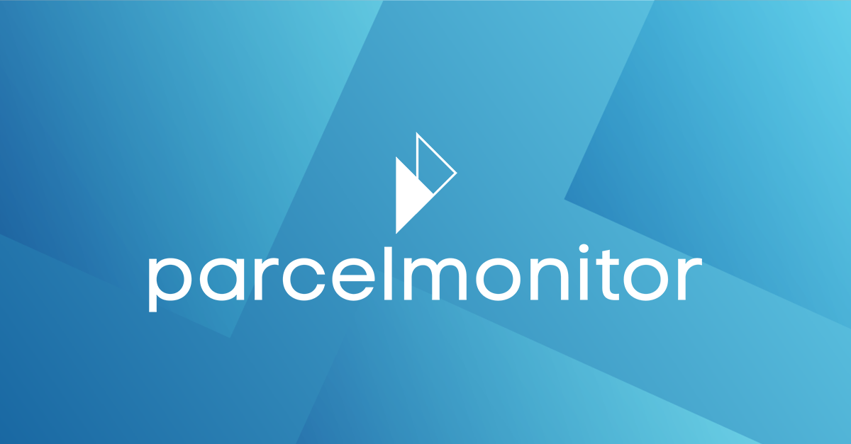 Community – Parcel Monitor