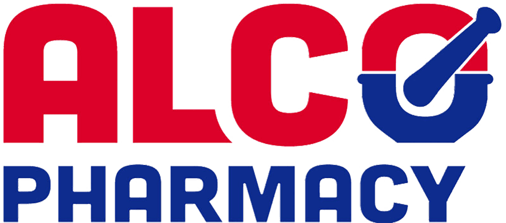 ALCO Pharmacy – Serving I/DD Residential Programs