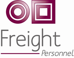 Jobs in Transport,Logistics,Parcels,Driving|Freight Personnel