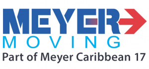 Caribbean Moving – Caribbean Moving Services