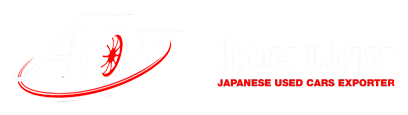 Autocom Japan Caribbean: Selling Cars, Delivery Service, Car Auction