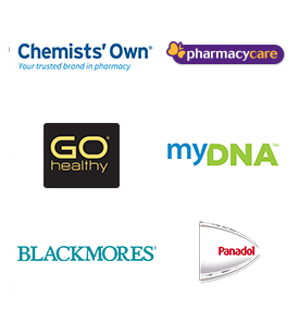 Alliance Pharmacy |