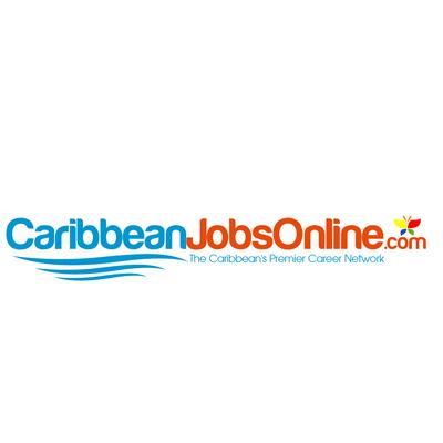 Caribbean Jobs, Caribbean Jobs Online, Jobs in the Caribbean