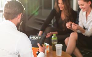 Unicity International