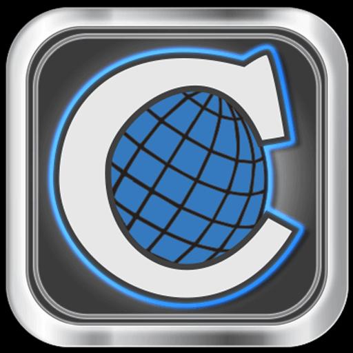 Caribbean Freight Forwarders & Custom Brokers Ltd