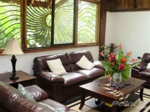 For Sale: Godfather's Home and Guest House on the Caribbean Coast of Costa Rica, Puerto Viejo, Limón