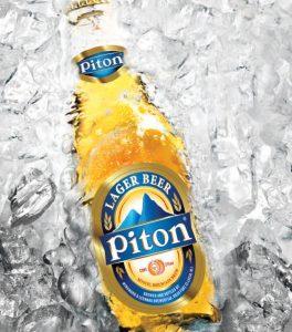 Popular Caribbean Beer Brands   Caribbean & Co.
