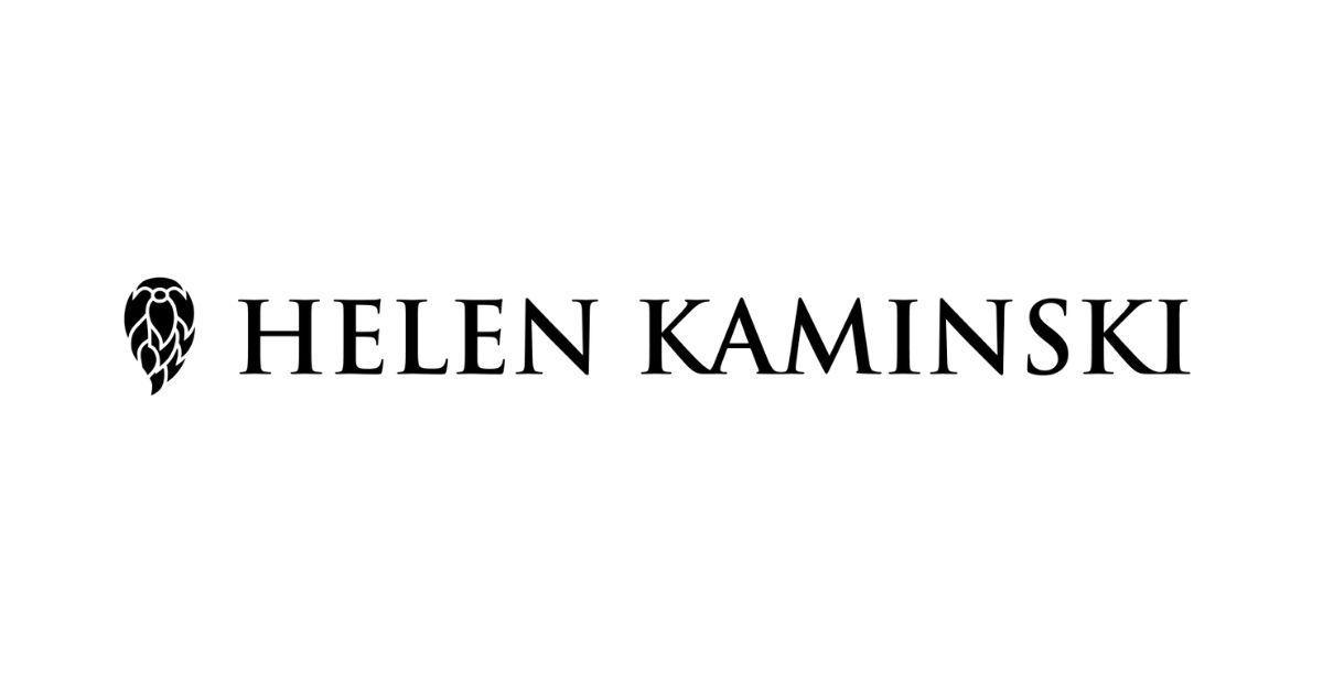 Helen Kaminski USA | Hats, Bags & Accessories