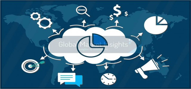 Freight Transport Management Industry Market: Global Analysis of Key Manufacturers, Dynamics & Forecast 2020-2026